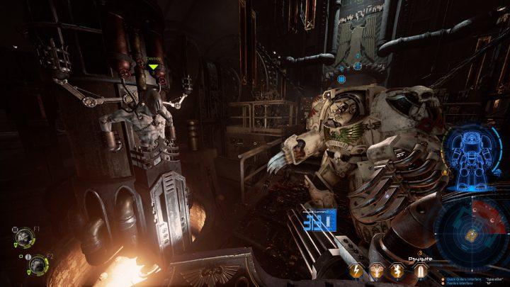 spece-hulk-deathwing2