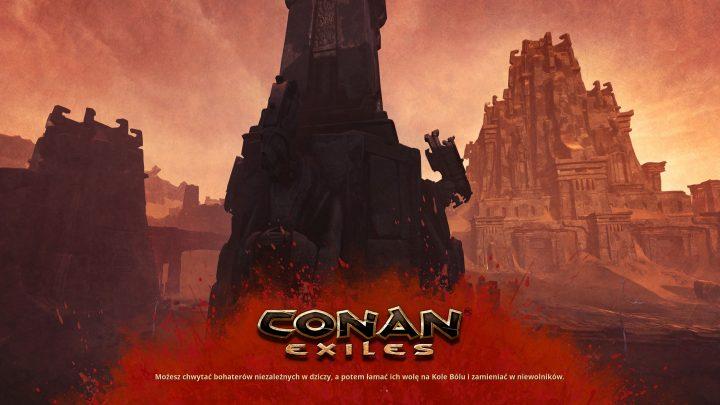 conan-exiles-gildia-ggk-recenzja-1