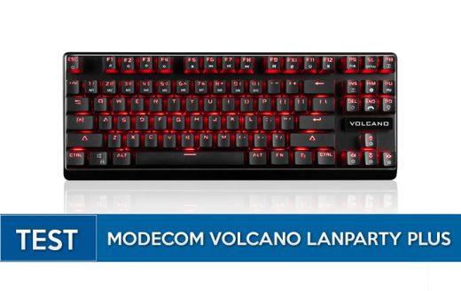 modecom-volcano-lanparty-plus-test