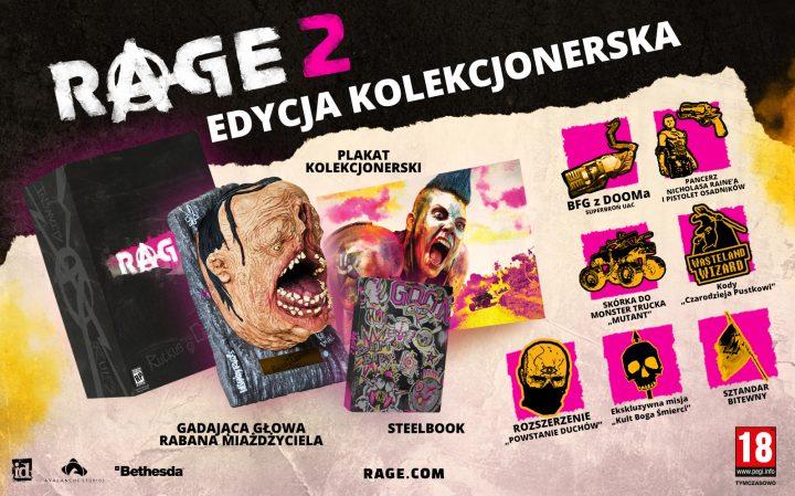 new -rage-2