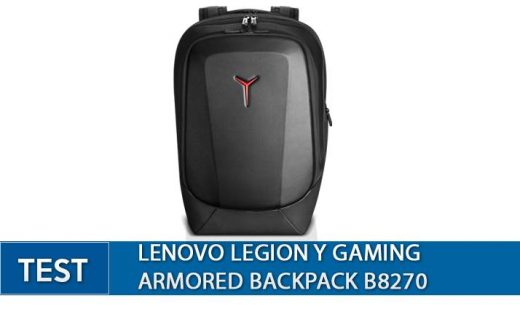 Lenovo_Y_Gaming_Armored_gildia_ggk_test