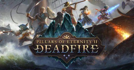 Pillars-of-Eternity-II-Deadfire