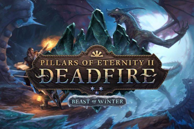 beast_of_winter