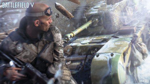 bfv_battlefield_v_gameplay_ggk_gildia