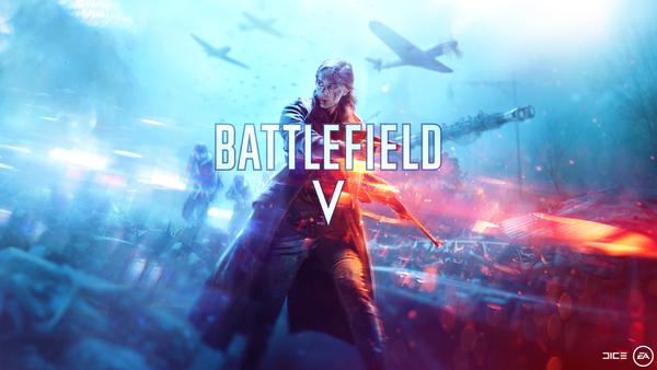 bfv_battlefield_v_premiera_ggk_gildia