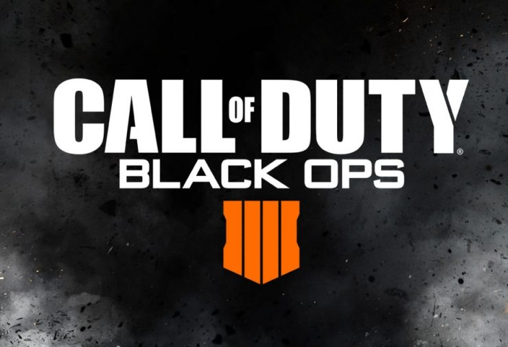 call_of_duty-black_ops-4_gildia_ggk_gameplay_kolonia_gamescom