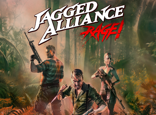 feat -Jagged-Alliance-Rage