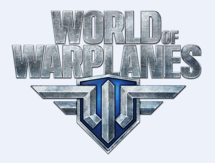 feat -World-of-Warplanes