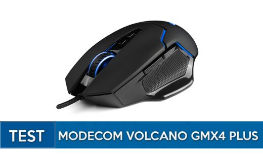 modecom-volcano-gmx4-plus-test