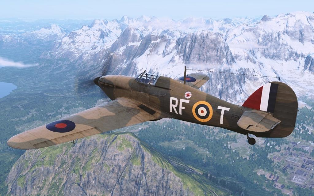 new -World-of-Warplanes-1