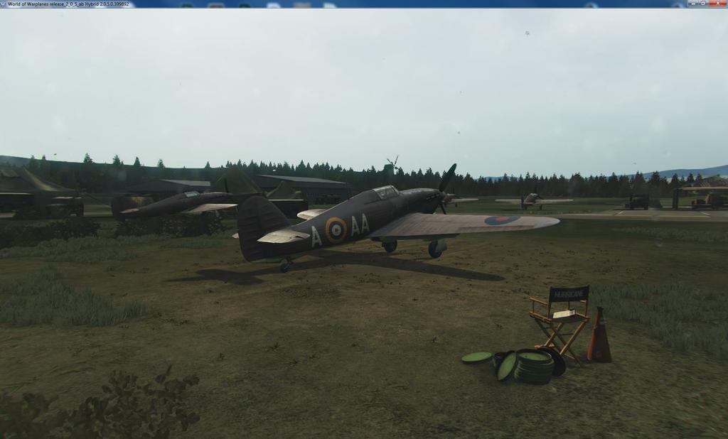 new -World-of-Warplanes