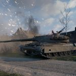 new -world-of-tanks-14