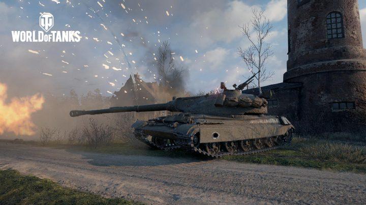 new -world-of-tanks-14