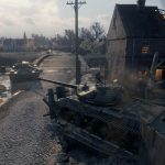 new -world-of-tanks-15