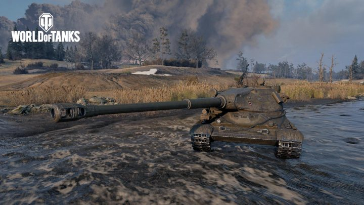 new -world-of-tanks-16