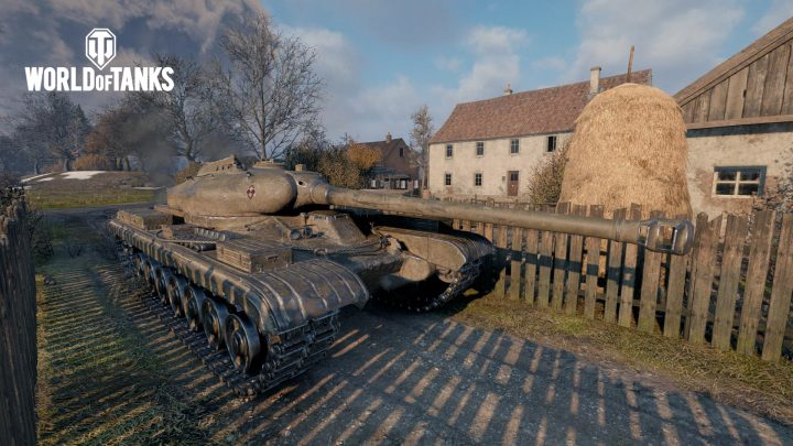 new -world-of-tanks-3