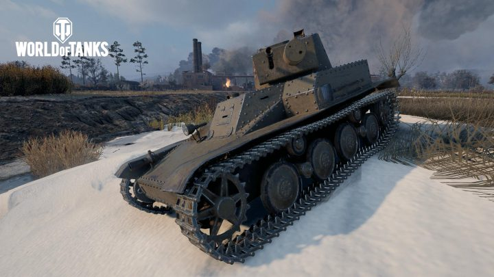 new -world-of-tanks-4