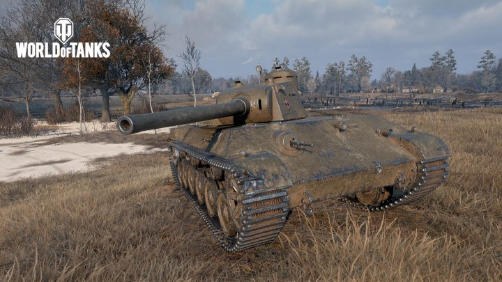 new -world-of-tanks-5