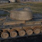 new -world-of-tanks-6