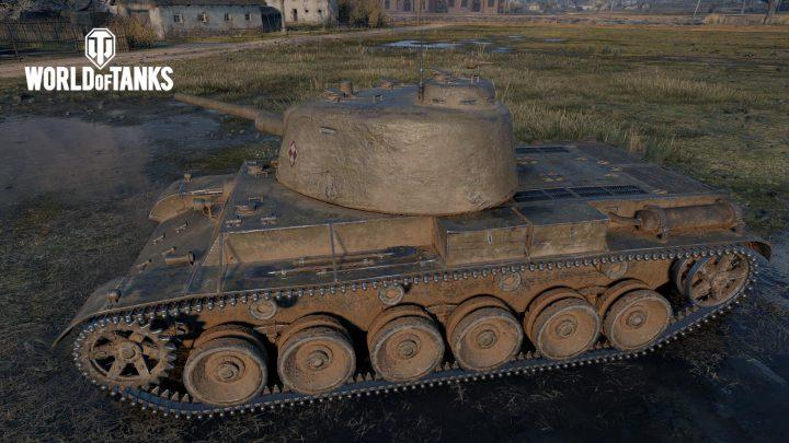 new -world-of-tanks-6