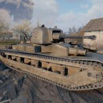 new -world-of-tanks-7