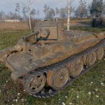 new -world-of-tanks-8