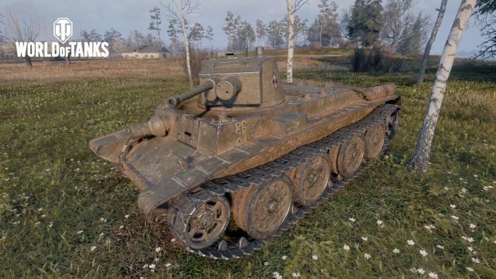 new -world-of-tanks-8