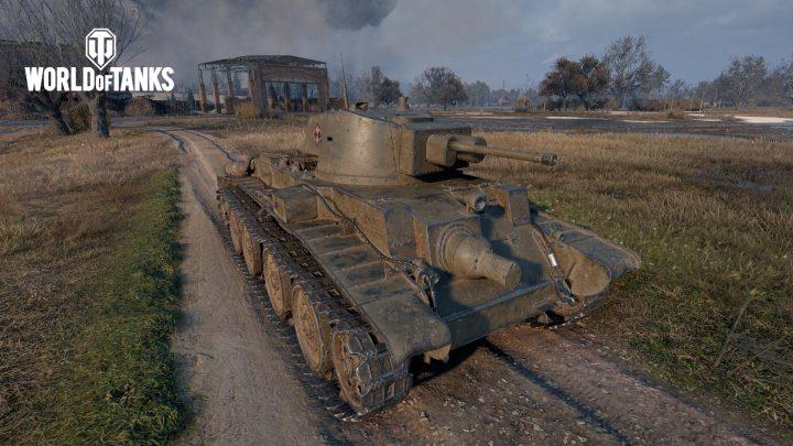 new -world-of-tanks-9