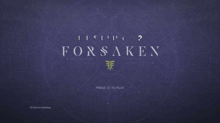 Destiny-2-Forsaken_feat_gildia_ggk_recenzja