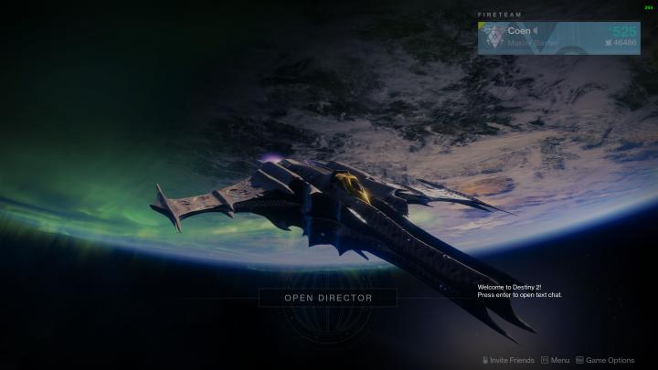 Destiny-2-Forsaken_gildia_ggk_recenzja_1