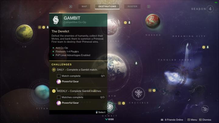 Destiny-2-Forsaken_gildia_ggk_recenzja_16