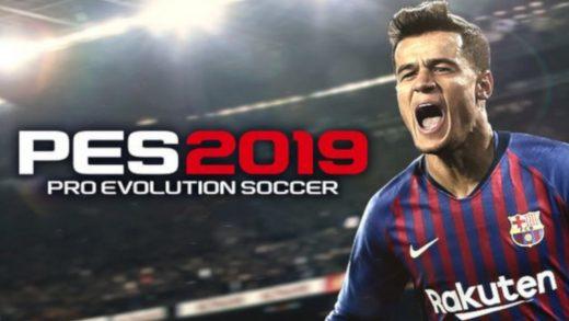 PRO-EVOLUTION-SOCCER-2019
