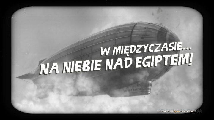 Strange_Brigade_Gildia_GGK_Recenzja_1