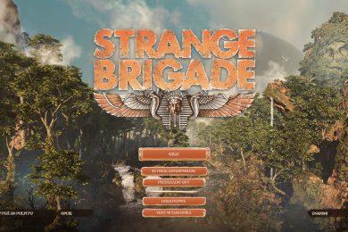 Strange_Brigade_Gildia_GGK_Recenzja_11