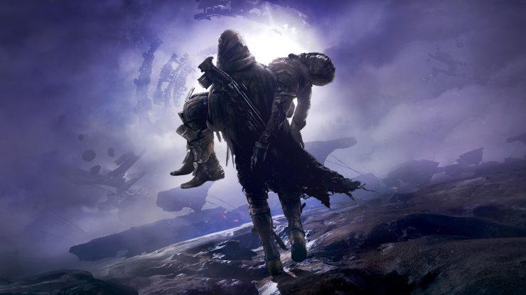 destiny2-forsaken-wywiad-gildia-feat