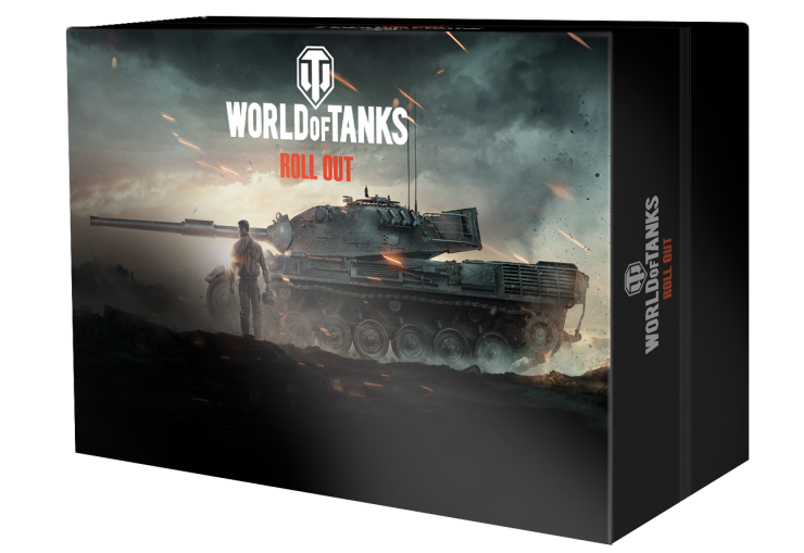 feat -world-of-tanks