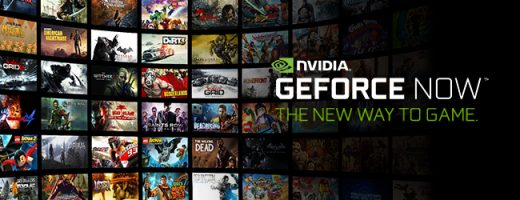 geforce-now_gildia_feat_gamescom_nvidia