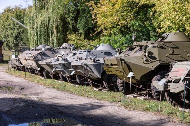 new -world-of-tanks-11