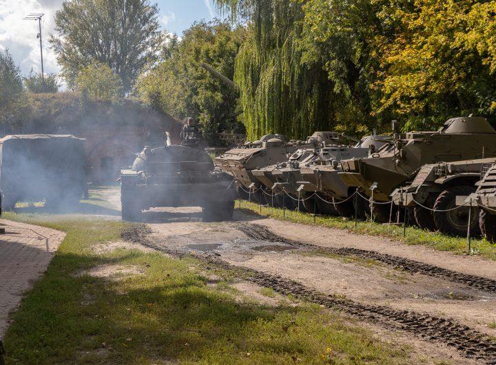 new -world-of-tanks-15