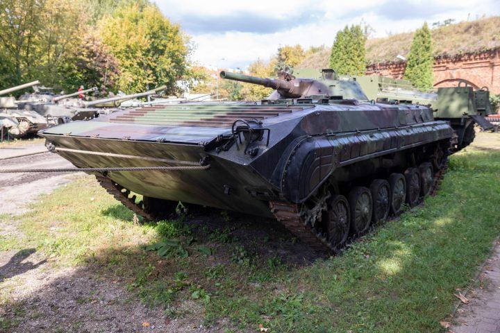 new -world-of-tanks-17