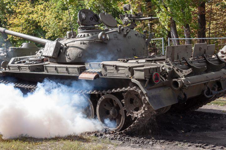 new -world-of-tanks-19