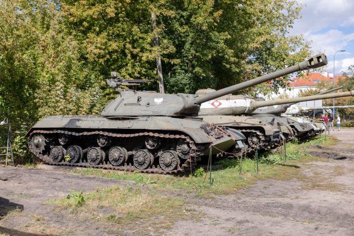 new -world-of-tanks-28