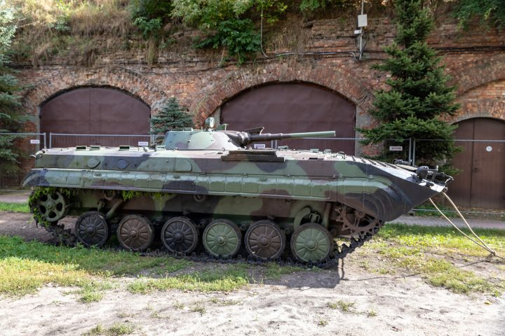 new -world-of-tanks-29