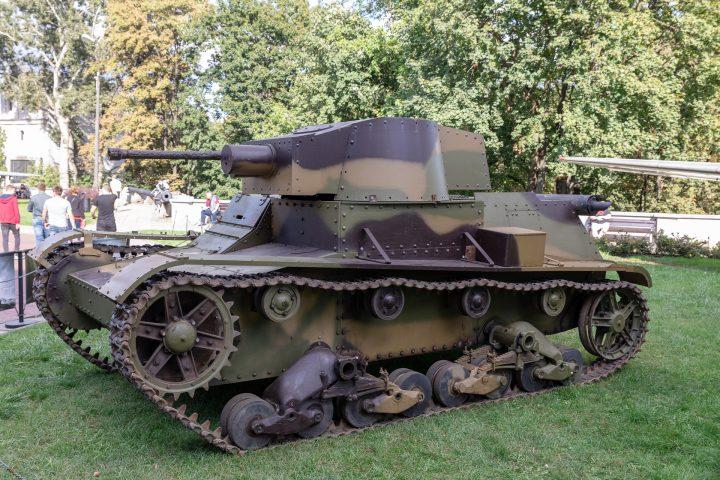 new -world-of-tanks-30