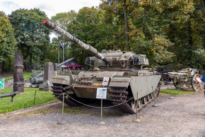 new -world-of-tanks-31