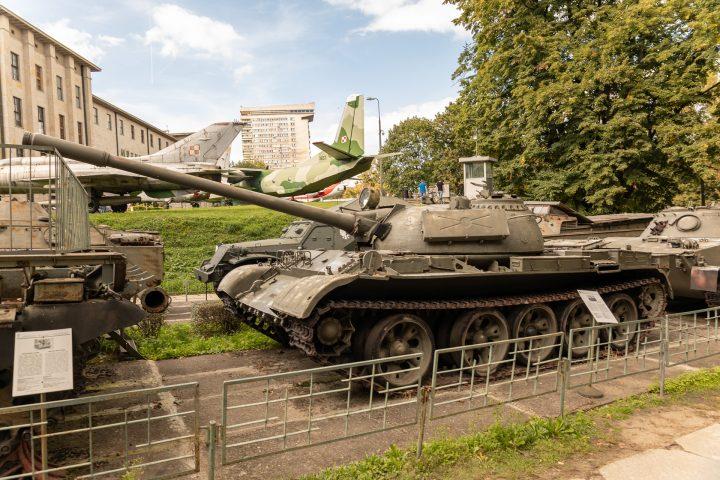 new -world-of-tanks-32