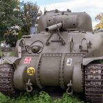 new -world-of-tanks-33