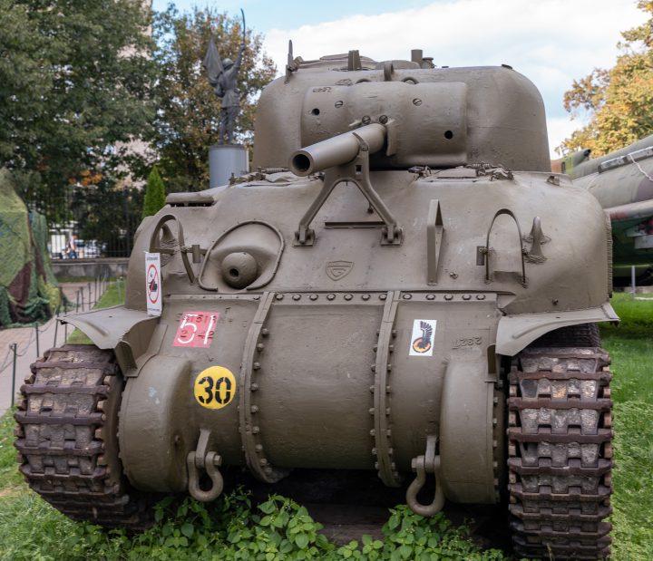 new -world-of-tanks-33