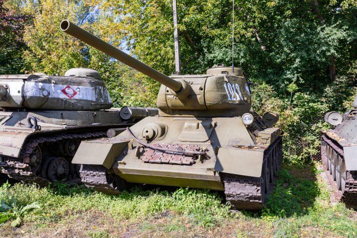 new -world-of-tanks-34