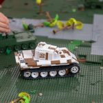 new -world-of-tanks-38